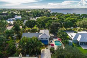 227 SE Pelican Drive, Stuart, FL 34996