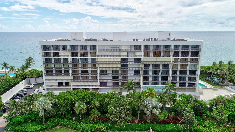 2000 Ocean Boulevard, Boca Raton, Florida 33431, 3 Bedrooms Bedrooms, ,3.1 BathroomsBathrooms,Condo/Coop,For Rent,Brighton Condo,Ocean,3,RX-10464815