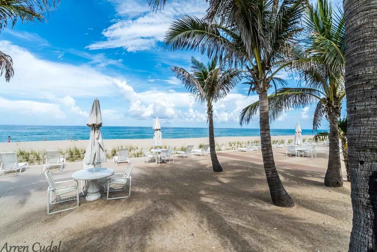 170 N Ocean Boulevard Palm Beach FL 33480