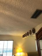knock down ceiling