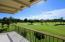 18449 SE Wood Haven Lane, Colonial E, Tequesta, FL 33469