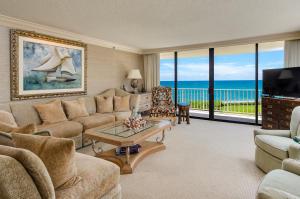 3400 S Ocean Boulevard, Palm Beach, FL 33480