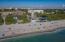 1 N Ocean Boulevard, 401, Boca Raton, FL 33432