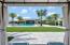 4005 Faraday Way, Palm Beach Gardens, FL 33418