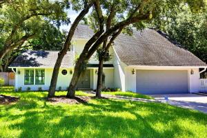 2580 Prosperity Oaks Court, Palm Beach Gardens, FL 33410