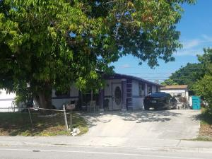 1680 N Seacrest Boulevard, Boynton Beach, FL 33435