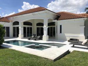 back/pool