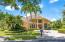 5493 NW 23rd Avenue, Boca Raton, FL 33496