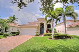 5978 SW Bald Eagle Drive, Palm City, FL 34990