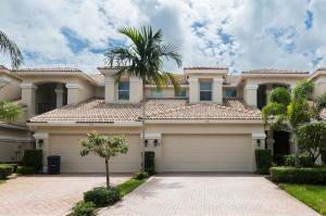 726 Cable Beach Lane, North Palm Beach, FL 33410