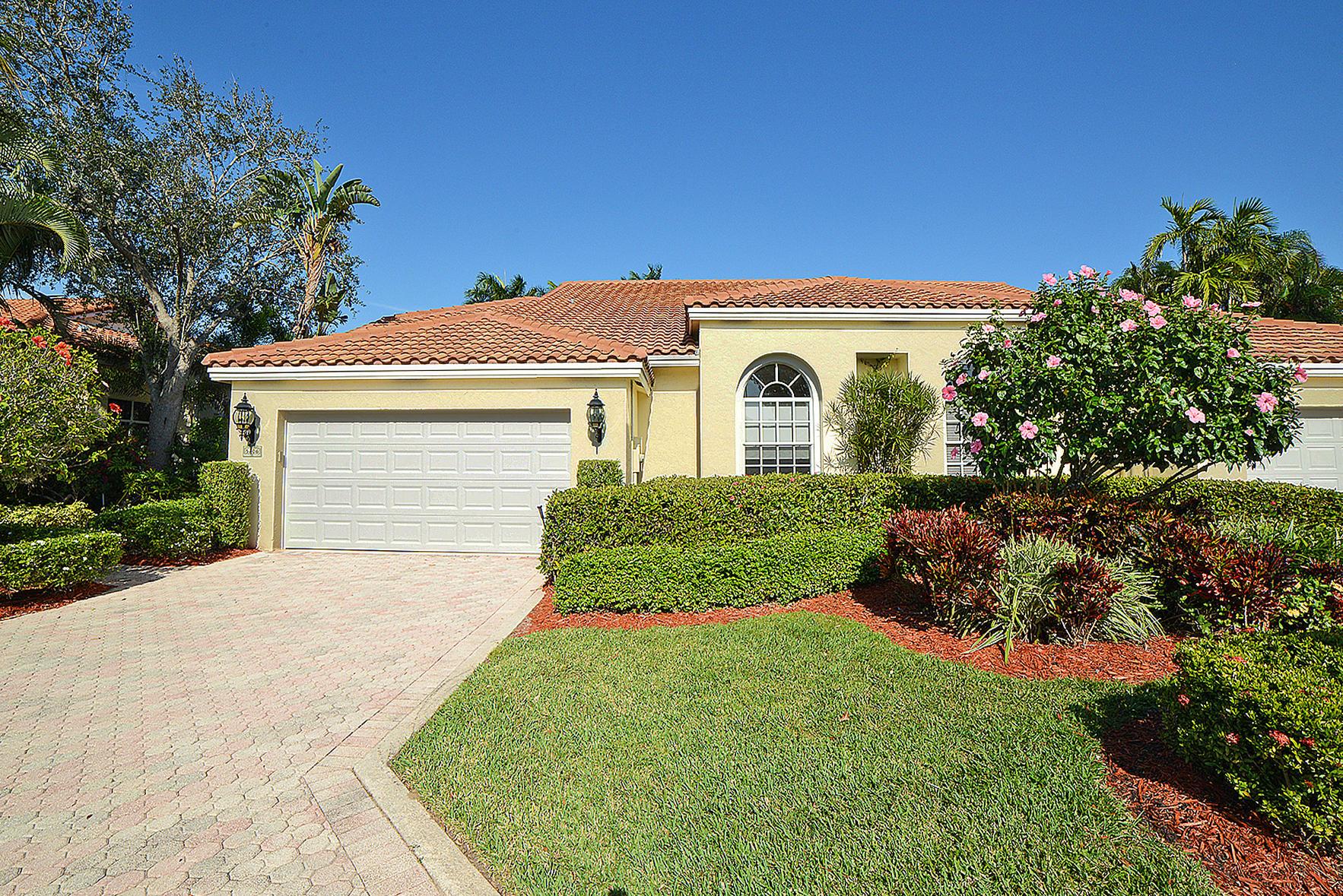 5706 Nw 24th Terrace Boca Raton, FL 33496