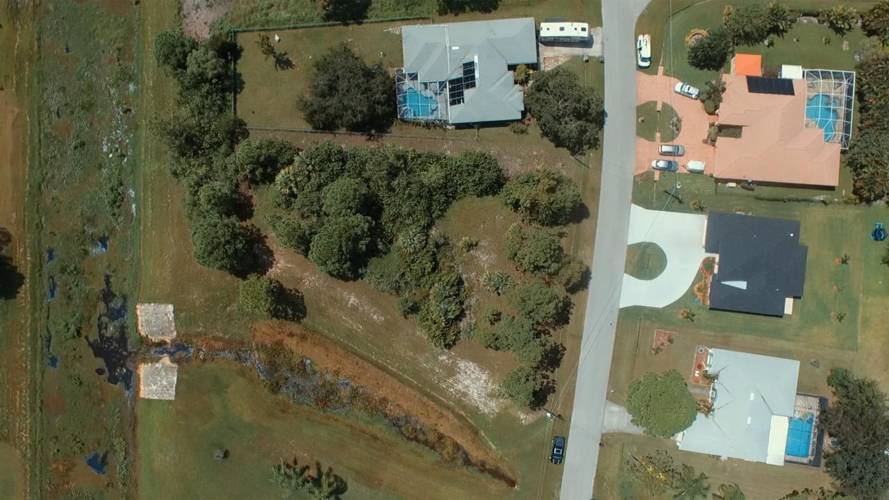 6000 Favian Avenue, Port Saint Lucie, Florida 34986, ,Land,For Sale,Favian,RX-10465221