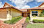 560 NW 108th Avenue, Coral Springs, FL 33071