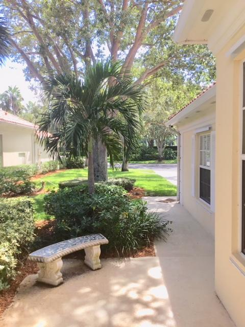 4987 Garden Drive, Delray Beach, Florida 33445, 3 Bedrooms Bedrooms, ,2 BathroomsBathrooms,Single Family,For Rent,Hammock Reserve,Garden,RX-10463925