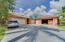 2 car garage , grooms apartment , barn entrance