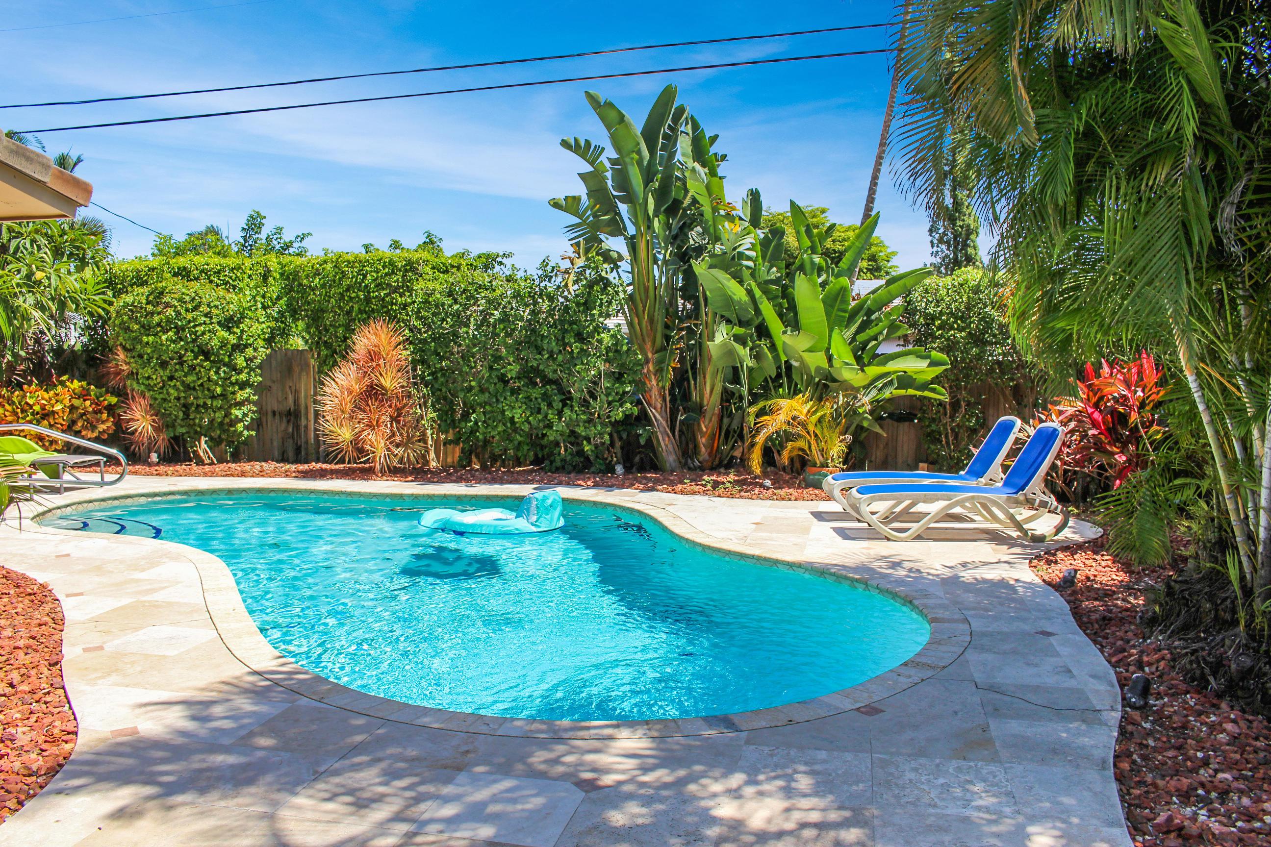 4072 Nw 2nd Terrace Boca Raton, FL 33431