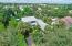 608 NE 8th Avenue, Delray Beach, FL 33483
