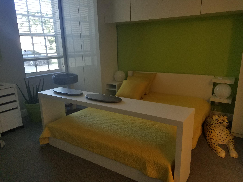 12297 Equine Lane, Wellington, Florida 33414, 5 Bedrooms Bedrooms, ,4.1 BathroomsBathrooms,Single Family,For Sale,Equine,RX-10431662