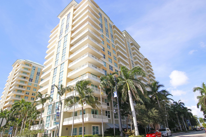 700 Boynton Beach Boulevard, Boynton Beach, Florida 33435, 3 Bedrooms Bedrooms, ,2 BathroomsBathrooms,Condo/Coop,For Sale,Marina Village,Boynton Beach,2,RX-10465294