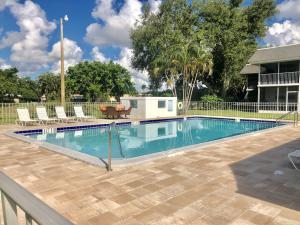 10193 N Military Trail, 208-S, Palm Beach Gardens, FL 33410