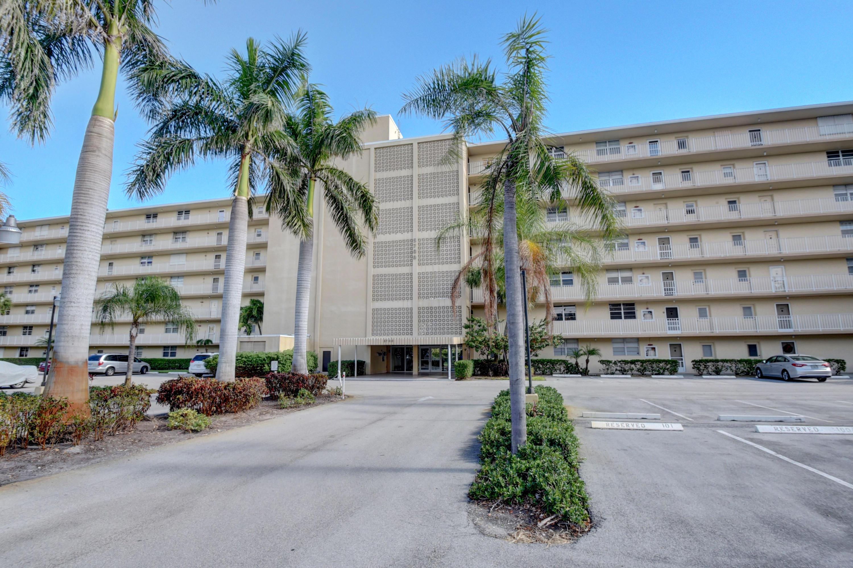 5700 Nw 2nd Avenue #507 Boca Raton, FL 33487