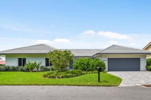 9119 SE Hawksbill Way, Hobe Sound, FL 33455