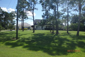2208 SW Austin Lane, 2208, Palm City, FL 34990