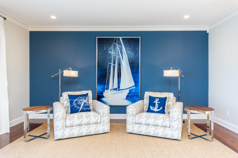 1125 Ocean Boulevard, Palm Beach, Florida 33480, 8 Bedrooms Bedrooms, ,8.3 BathroomsBathrooms,Single Family,For Rent,Ocean,RX-10434403