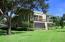 18489 SE Wood Haven Lane, I, Tequesta, FL 33469