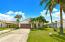 6468 Robinson Street, Jupiter, FL 33458