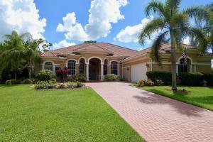 10400 SW Stones Throw Terrace, Palm City, FL 34990