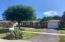 3850 Bahama Road, Palm Beach Gardens, FL 33410