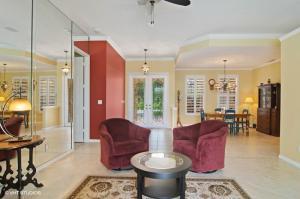 8393 SW Masthead Drive, Stuart, FL 34997