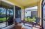 11050 SW Winding Lakes Circle, Port Saint Lucie, FL 34987