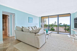 300 Ocean Trail Way, 204