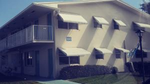 300 Horizons W, 203, Boynton Beach, FL 33435