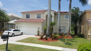 11349 Sea Grass Circle Boca Raton, FL 33498