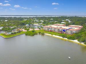 1521 NE Outrigger Landings Drive, 3-204, Jensen Beach, FL 34957