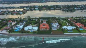 1160 S Ocean Boulevard Manalapan FL 33462