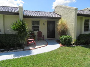 218 Lake Constance Drive, West Palm Beach, FL 33411