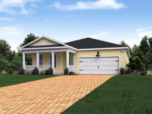 4783 SW Millbrook Lane, Stuart, FL 34997