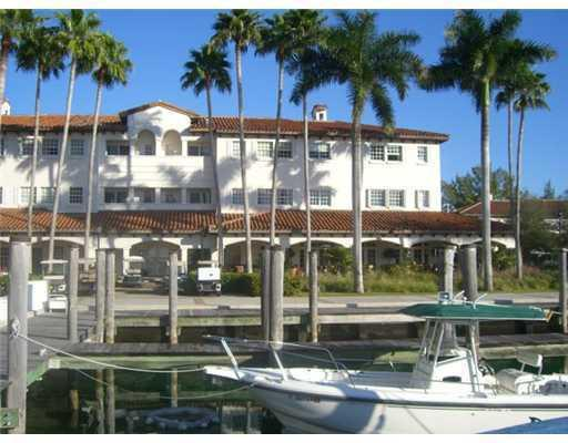 Image 1 For 42302 Fisher Island Drive 42302