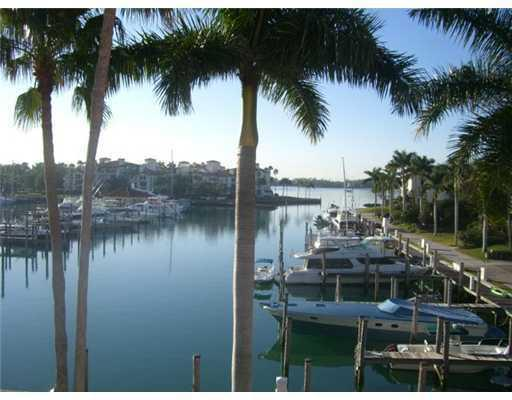Image 5 For 42302 Fisher Island Drive 42302