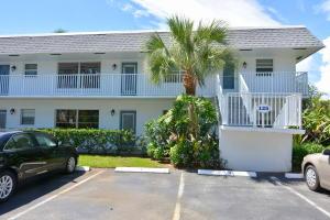 2929 SE Ocean Boulevard, 125-7, Stuart, FL 34996