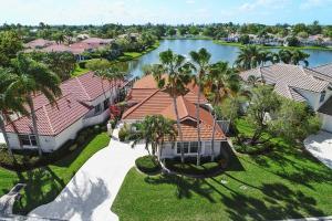 202 Eagleton Lake Boulevard, Palm Beach Gardens, FL 33418
