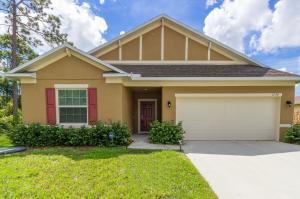 1734 SW Commerce Avenue, Port Saint Lucie, FL 34953