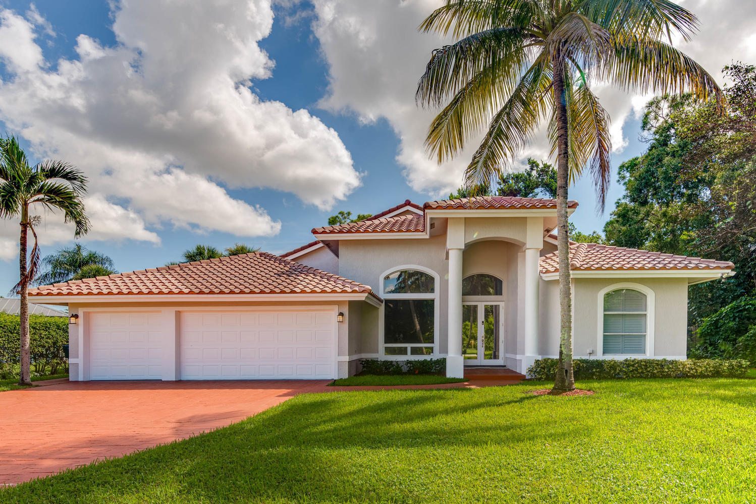250 Nw 20th Avenue Boca Raton, FL 33486