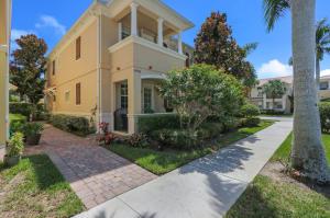 4518 Illicium Drive, Palm Beach Gardens, FL 33418