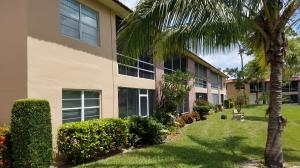 1975 SW Palm City Road, I, Stuart, FL 34994