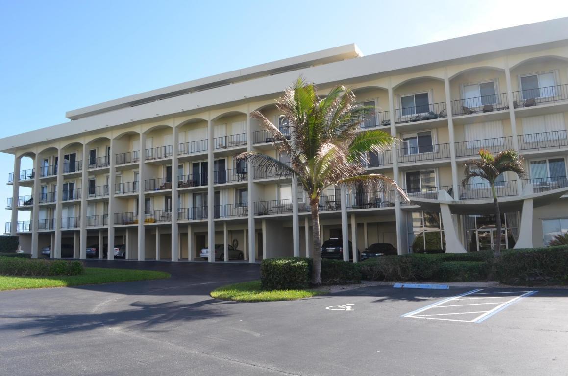 300 S Beach Road 405, Tequesta, FL 33469